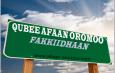 Qubee Fakkiidhaan
