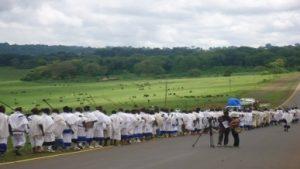 Oromo Gadaa System as Unesco cultural heritage  - Afaan Oromo Online