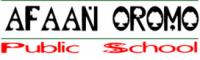 AFAAN OROMOO