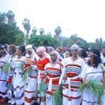 Maqaalee Afaan Oromoo Qubee A-Z