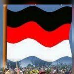 Hiikkaa Halluu Alaabaa Oromoo kan  Sirna Gadaa – Gurraa-Diimaa-Adii