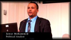 Seenaa - Afaan Oromo Online   Marsariitii Barnoota Afaan Oromoo