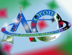 Afaan Oromo Online | Marsariitii Barnoota Afaan Oromoo