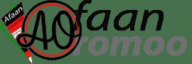 Afaan Oromo Online