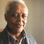 Obbo Ibsaa Guutamaa: Yeroo cehumsaa Afaan Oromootiin akka baratamuuf quuqamaan hojjenne