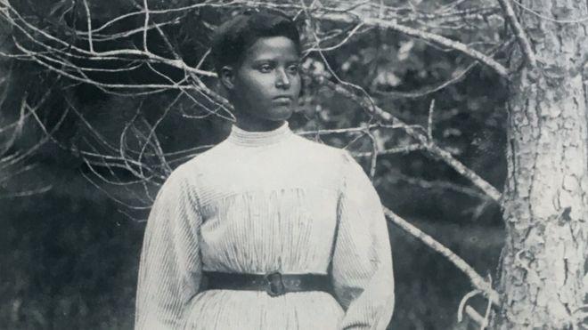 Ijoollee Abdii: Seenaa imala ijoollee Oromoo gurguramanii