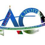 Barnoota Afaan Oromoo - Marsariitii Bilisaa kan Barnoota Afaan Oromoo